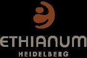 logo_klinik_ethianum_heidelberg